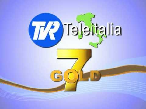普罗菲洛 TVR Teleitalia 77 卡纳勒电视