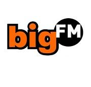 Big FM - Deva