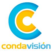 普罗菲洛 Condavisión 卡纳勒电视