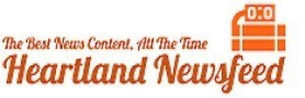 Heartland Newsfeed Radio