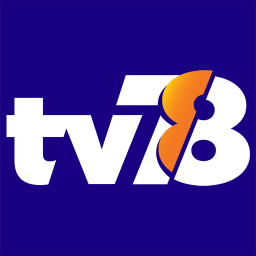 Profil TV78 Canal Tv