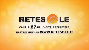 Profilo ReteSole Canale Tv