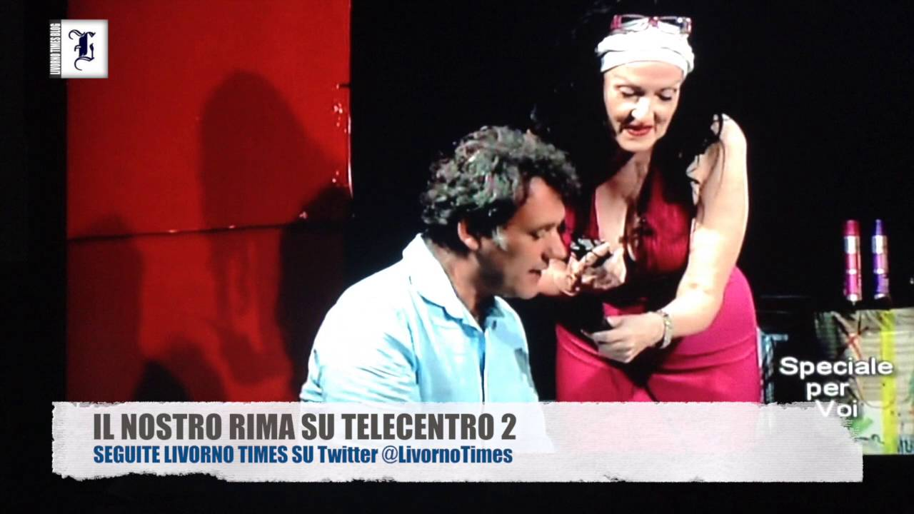 Профиль TeleCentro2 Tv Канал Tv