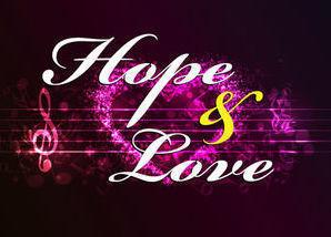Profile Hope & Love Radio Tv Channels