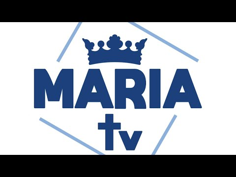 Профиль Maria Tv Romnania Канал Tv