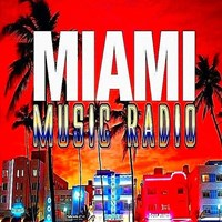MIAMI MUSIC RADIO