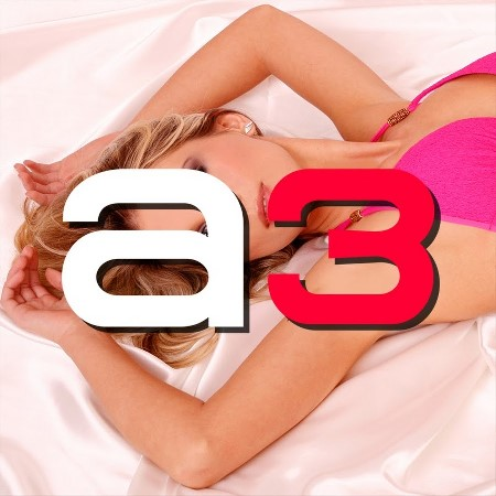 Profil A3 Bikini Tv Canal Tv