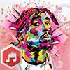 普罗菲洛 TheGoosh Radio (R&B) 卡纳勒电视