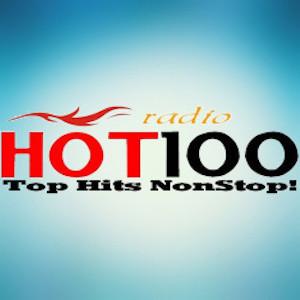 Radio Hot 100 - Schlager