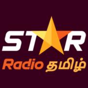Профиль Star Radio Tamil Канал Tv