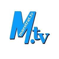 Profil Maestrat TV Canal Tv