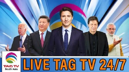 Profil Tag Tv Canal Tv
