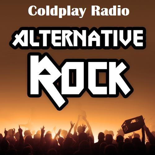 Profil Coldplay Radio Canal Tv