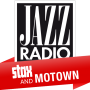 Jazz Radio Stax and Motown