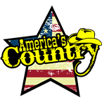 Americas Country Radio