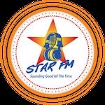 Star FM Radio