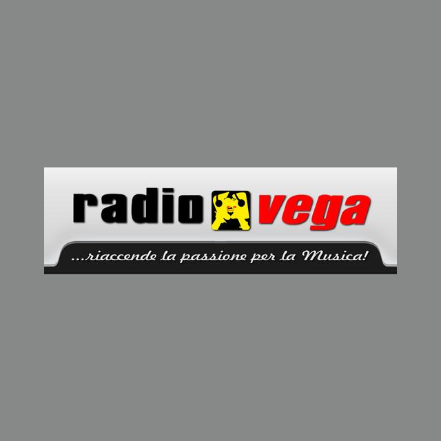 Radio Vega FM