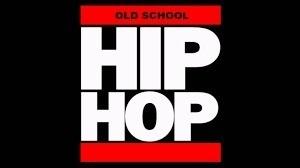 Oldschool Rap FM