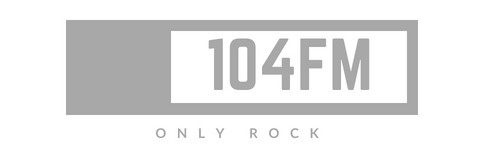 104FM.ca - Only Rock