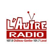 L Autre Radio