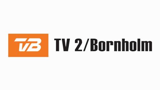 Профиль TV2 Bornholm Канал Tv