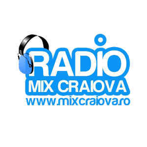 Profil Radio Mix Romania Kanal Tv
