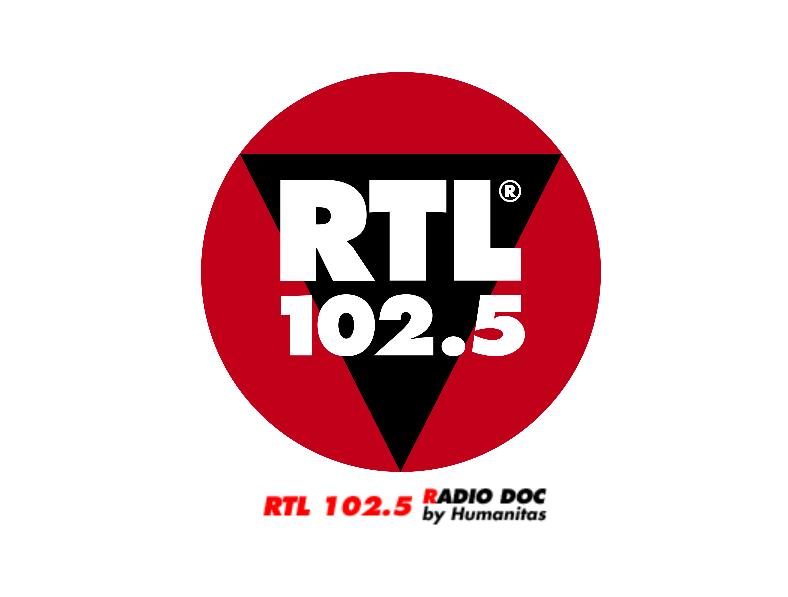 Rtl 102.5 Doc Humanitas