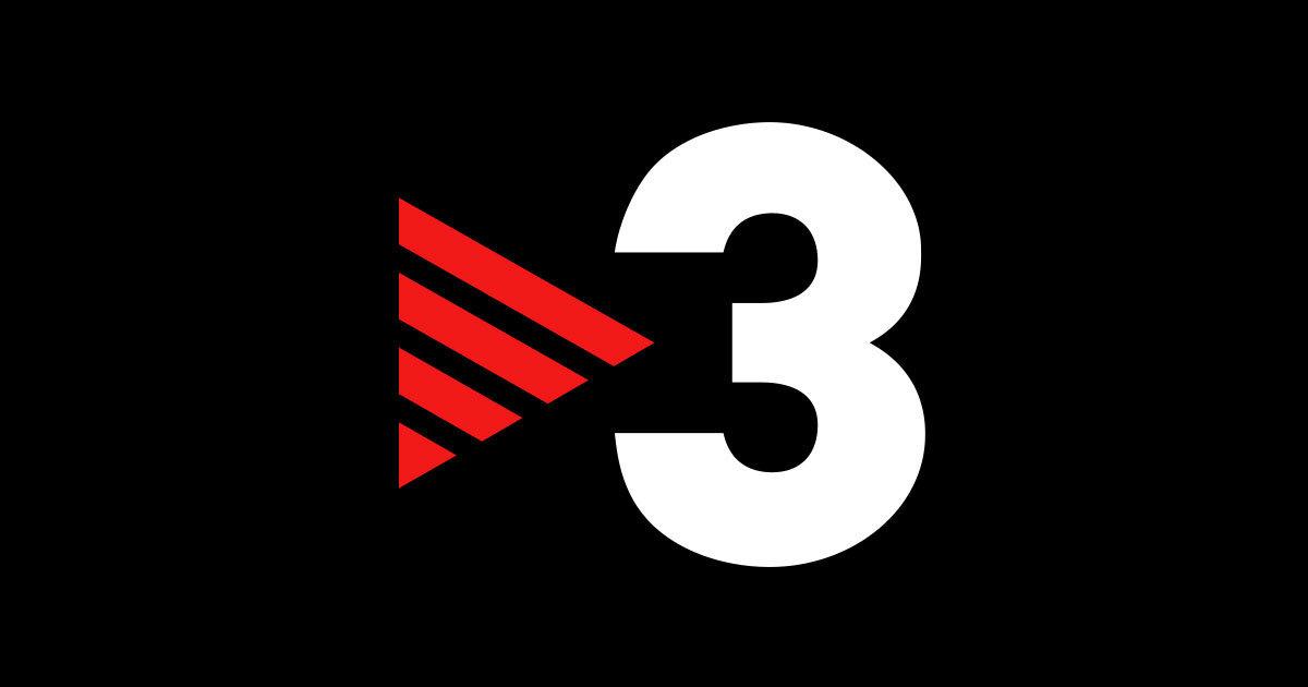 Profil TV3 Catalunya Canal Tv