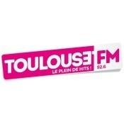ToulouseFM