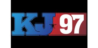 KJ97 KAJA FM 97.3