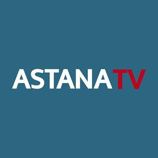 Profil Astana TV Kanal Tv