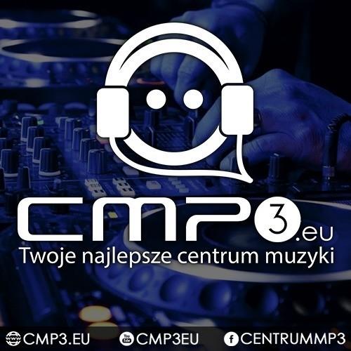 Cmp3.eu - Radio Online / Techn