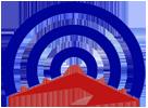 Radio Habana Cuba - RHC