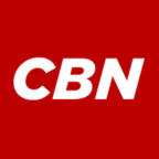 CBN BH RADIO