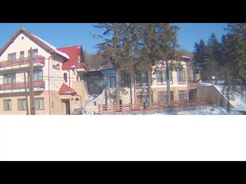Hotel Vadvirág Mátraszentimr