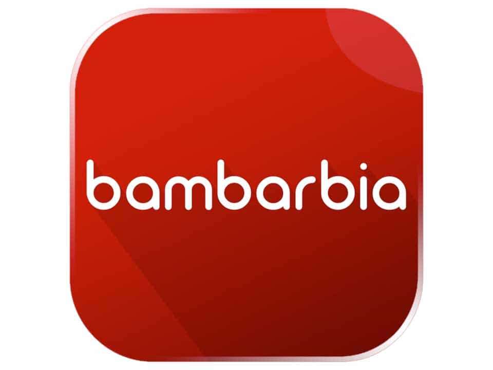 普罗菲洛 BamBarBia TV 卡纳勒电视