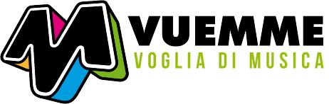 普罗�洛 VUEMME Music Tv �纳勒电视