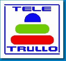 Профиль Tele Trullo Канал Tv