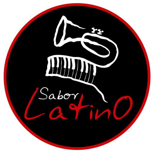 Sabor Latino Radio
