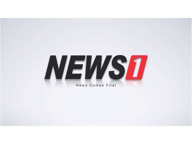 Profilo ASTV News1 Canal Tv