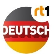 RT1 DEUTSCH