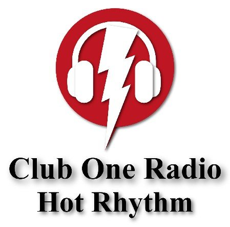 Club One Radio