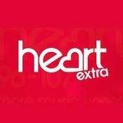 HeartExtra