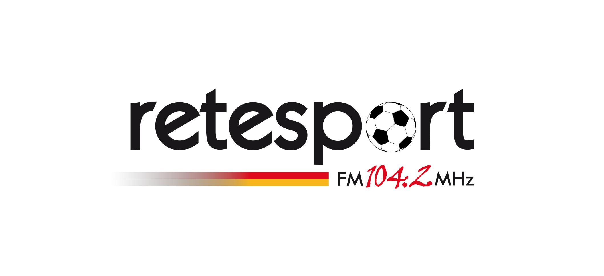 ReteSport 104.2 FM