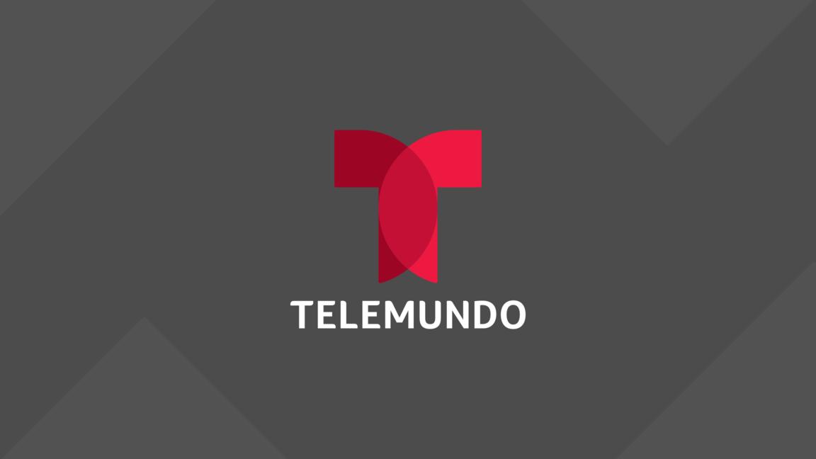 Profilo TeleMundo Canale Tv