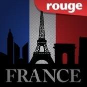 RougeFrance
