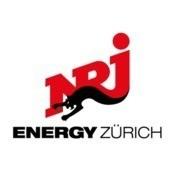 EnergyZurich