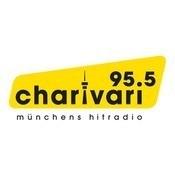 95.5Charivari- HEROLDS OHR