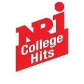 NRJ College Hits