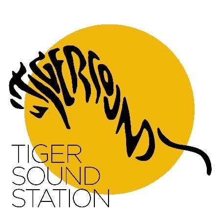 Profil Tiger Sound Station Kanal Tv